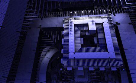 Computadoras cuánticas, la nueva revolución
