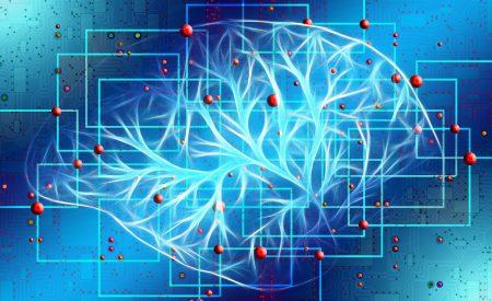 Neuralink, el futuro de la neurotecnología