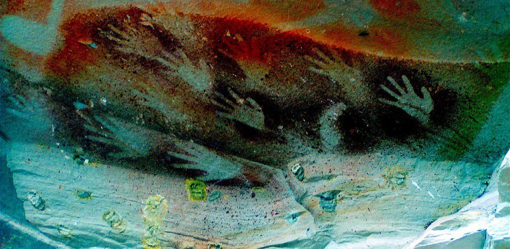 Nanotecnología por la conservación del arte