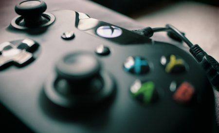 La nanotecnología en el mundo de los videojuegos