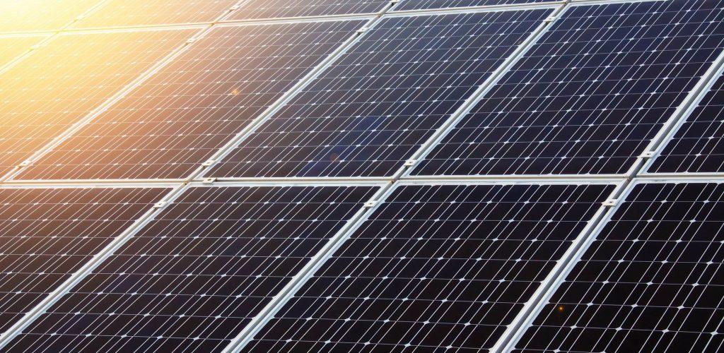 Perovskita para celdas solares: el futuro de los materiales fotovoltaicas