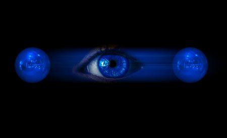 ¿Cómo ver lo invisible? El orden de lo atómico