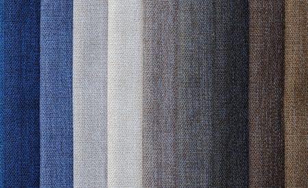 Nanotecnología en la industria textil