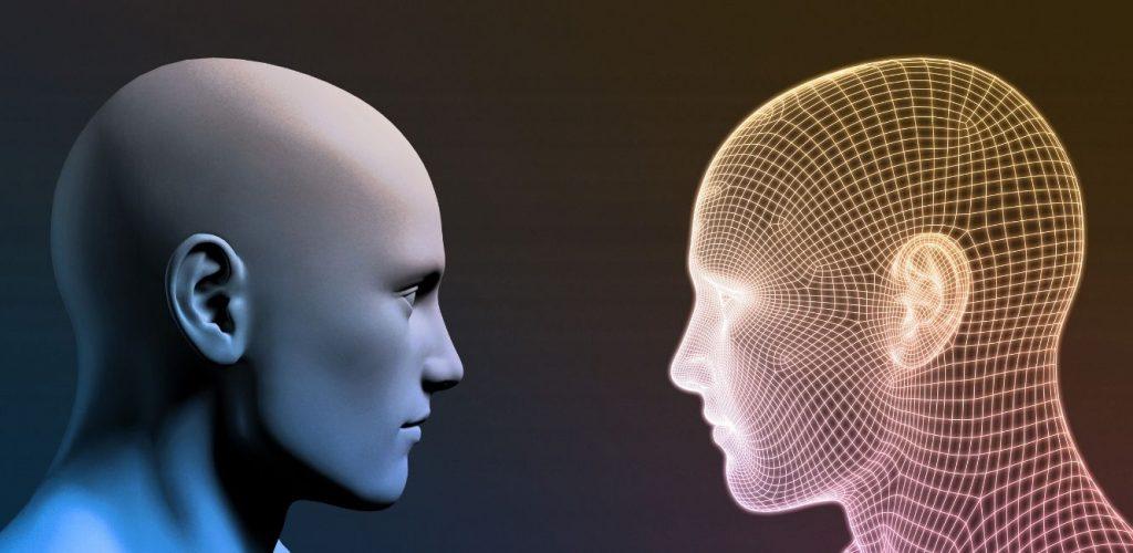 Conocimiento y ética: Las dos caras de la nanotecnología