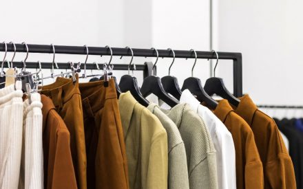La moda rápida y su impacto ambiental