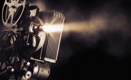 Transformar al Cine: Alternativas viables ante la restricción por pandemias.