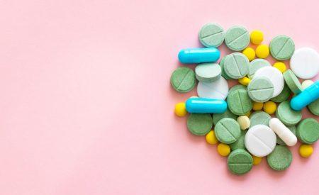 El recorrido de los fármacos por nuestro cuerpo y su predicción para el desarrollo de nuevos fármacos.
