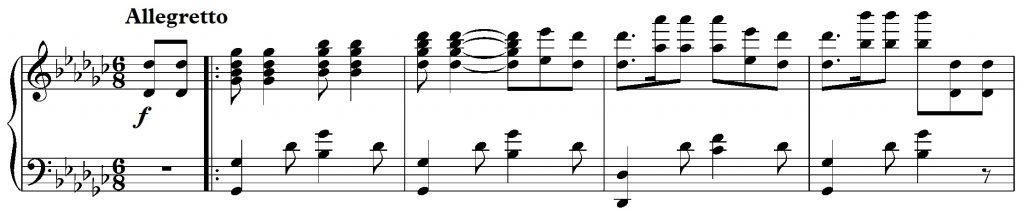 Ituarte-BouquetCardoFrag1 (1)