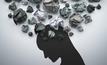 Cuatro dimensiones para el cuidado de la salud mental en tiempos del COVID-19