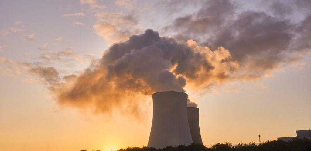 Energía nuclear y las aplicaciones de la nanotecnología