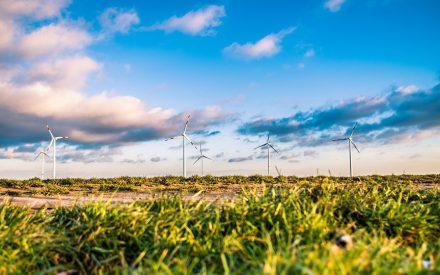 Energía Verde en ingeniería, ¿por qué?