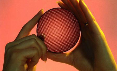 Fotocatálisis y nanotecnología