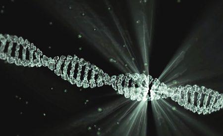Medicina a tu medida: ADN