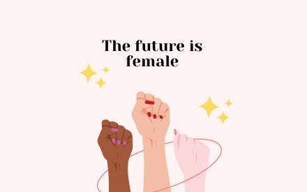 Finanzas feministas: de la inclusión a la riqueza financiera