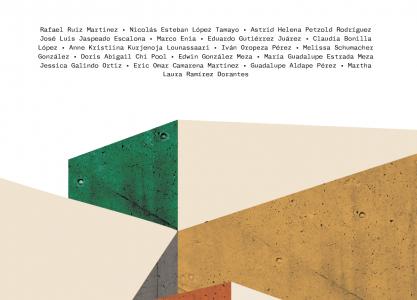 Manifiestos: Visiones de las arquitecturas