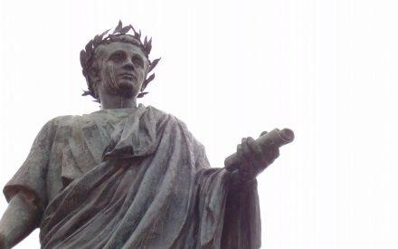 La poética de Horacio y su vigencia en la actualidad