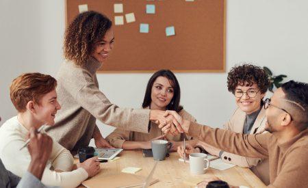 El Coaching para Líderes Empresariales