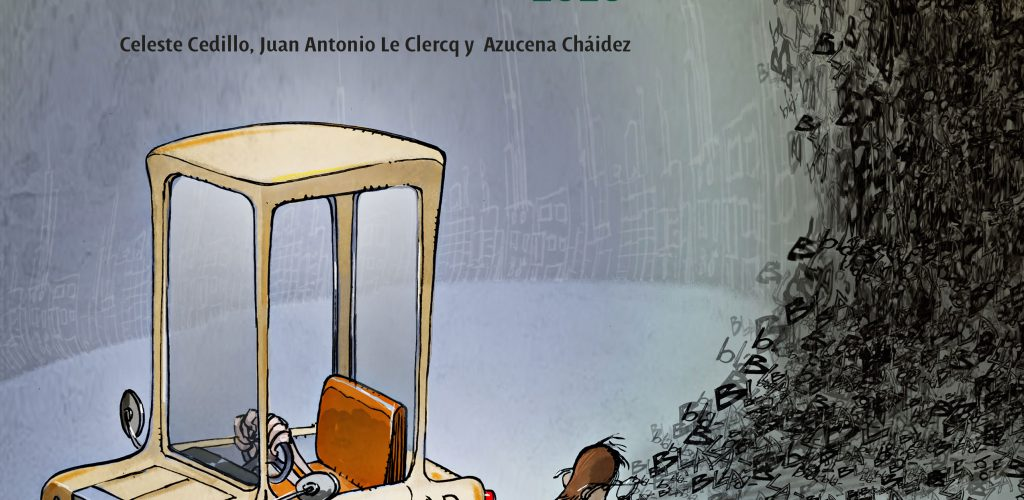 Impunidad ambiental en México