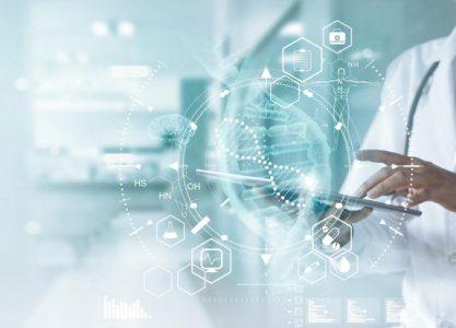 Economía de la Salud: El Mercado Healthcare y su nuevo rol en la Economía Nacional Post Covid-19