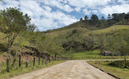 La insurgencia en la Sierra Norte de Puebla: algunos héroes olvidados