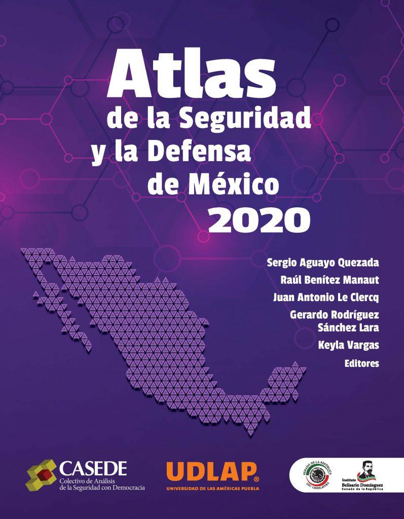 ATLAS DE SEGURIDAD-COVER
