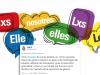 La tecnología y el futuro del lenguaje inclusivo