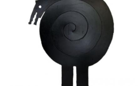 Lobo espiral, movimiento perpetuo