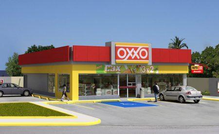 Oxxo, el competidor inesperado